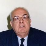 Pizarro, Mariano
