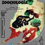 Afiche_Zoo_VD