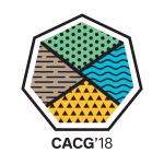 CACG-perfil-facebook